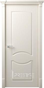 Межкомнатная дверь Престиж Калипсо