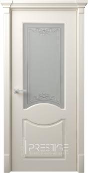 Межкомнатная дверь Престиж ПО Калипсо