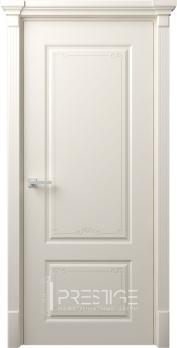 Межкомнатная дверь Престиж Эвиза Деко