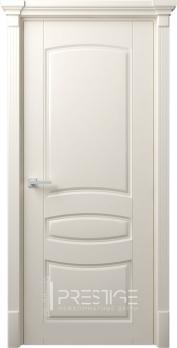 Межкомнатная дверь Престиж Этюд