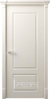 Межкомнатная дверь Престиж Эвиза