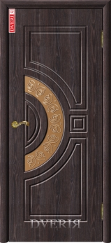 Межкомнатная дверь ДвериЯ Сфера
