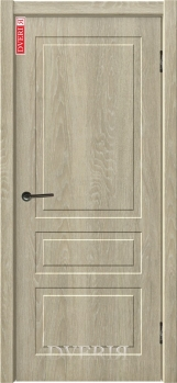 Межкомнатная дверь Дверия Лайт 2