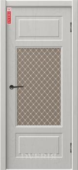 Межкомнатная дверь Дверия Лайт 3