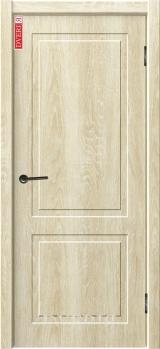 Межкомнатная дверь Дверия Лайт 1