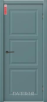 Межкомнатная дверь Дверия Лайт 5