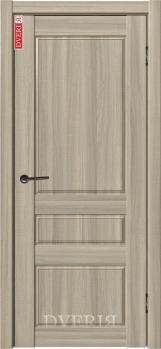 Межкомнатная дверь Дверия Марсельяна 2