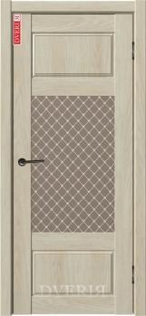 Межкомнатная дверь Дверия Марсельяна 3