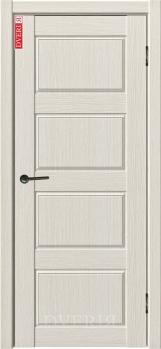 Межкомнатная дверь Дверия Марсельяна 4