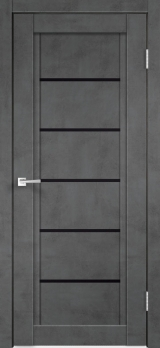 Межкомнатная дверь Velldoris Некст 1