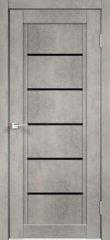 Межкомнатная дверь Velldoris Next 1 муар