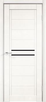 Межкомнатная дверь Velldoris Next 2 эмалит