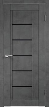 Межкомнатная дверь Velldoris Некст 3