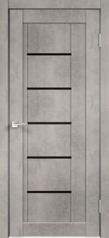 Межкомнатная дверь Velldoris Next 3 муар
