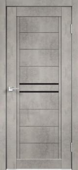 Межкомнатная дверь Velldoris Next 2 муар