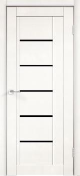 Межкомнатная дверь Velldoris Next 3 эмалит