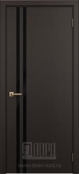 Межкомнатная дверь Лорд Альфа 2