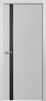 Межкомнатная дверь Лорд Альфа D3