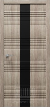 Межкомнатная дверь Лорд Альфа Z3
