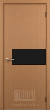 Межкомнатная дверь Лорд Соната