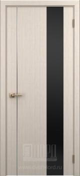 Межкомнатная дверь Лорд Талия