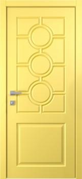 Межкомнатная дверь фабрики Лорд Astoria - Астория 1 ДГ
