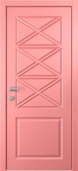 Межкомнатная дверь фабрики Лорд Astoria - Астория 3 ДГ