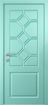 Межкомнатная дверь фабрики Лорд Astoria - Астория 5 ДГ