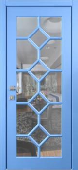 Межкомнатная дверь фабрики Лорд Astoria - Астория 6 ДО