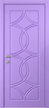 Межкомнатная дверь фабрики Лорд Astoria - Астория 7 ДГ