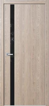 Межкомнатная дверь Лорд А-1Лайт