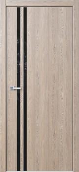 Межкомнатная дверь Лорд А 6 Лайт