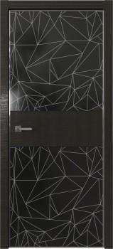 Межкомнатная дверь Лорд Атриум А10