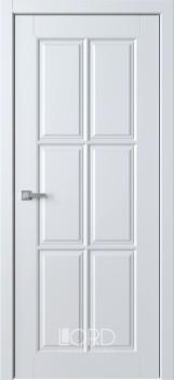 Межкомнатная дверь Лорд - Белла 1 | Купить двери