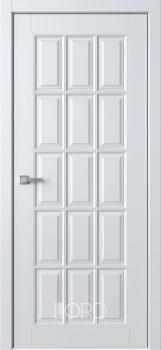 Межкомнатная дверь Лорд - Белла 11   Купить двери