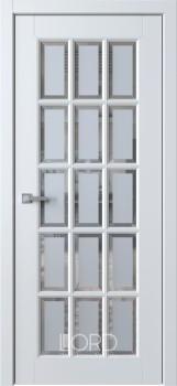 Межкомнатная дверь Лорд - Белла 12 | Купить двери