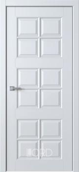 Межкомнатная дверь Лорд - Белла 13   Купить двери