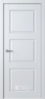 Межкомнатная дверь Лорд - Белла 15   Купить двери