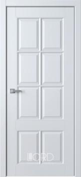 Межкомнатная дверь Лорд - Белла 17 | Купить двери