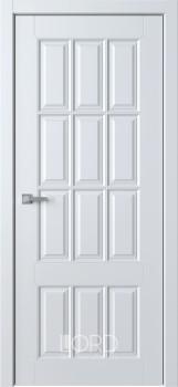 Межкомнатная дверь Лорд - Белла 19 | Купить двери