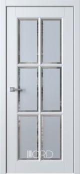 Межкомнатная дверь Лорд - Белла 2 | Купить двери