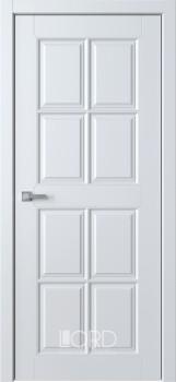Межкомнатная дверь Лорд - Белла 21 | Купить двери