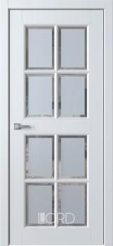 Межкомнатная дверь Лорд - Белла 22 | Купить двери