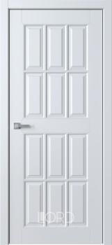 Межкомнатная дверь Лорд - Белла 23   Купить двери