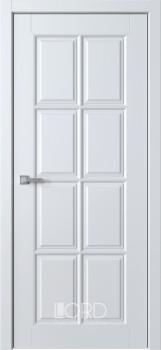 Межкомнатная дверь Лорд - Белла 3   Купить двери