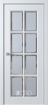 Межкомнатная дверь Лорд - Белла 4   Купить двери