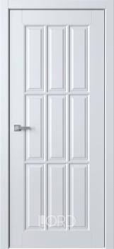 Межкомнатная дверь Лорд - Белла 7 | Купить двери