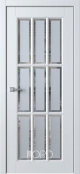 Межкомнатная дверь Лорд - Белла 8   Купить двери