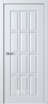 Межкомнатная дверь Лорд - Белла 9 | Купить двери