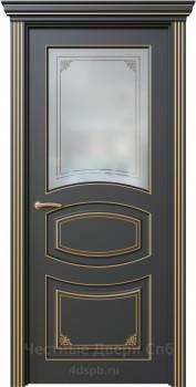 Межкомнатная дверь Лорд Дольче 2